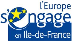 LODO FONDS SOCIAL EUROPEEN FSE