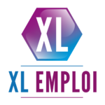XL EMPLOI Recrute un(e) chargé(e) de recrutement et d'accompagnement