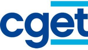 partenaire-cget