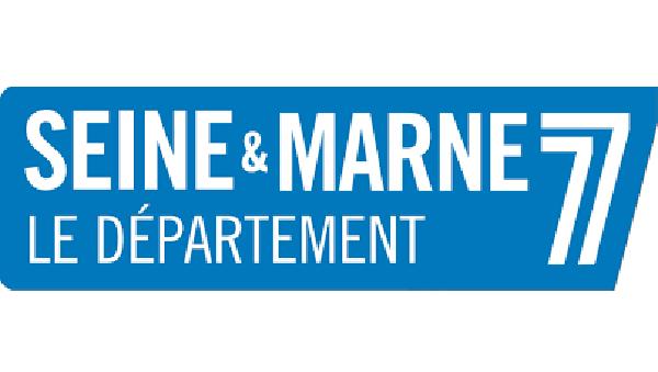 partenaire-departement-77