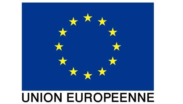 partenaire-europe