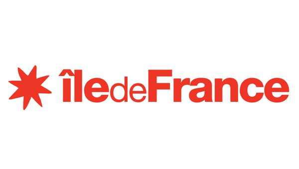 partenaire-ile-de-france