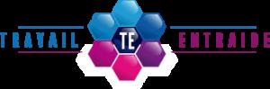 travail-entraide-logo