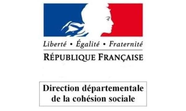 directon-departemental-cohesion-social