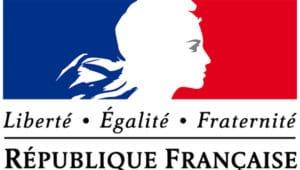 LOGO REPUBLIQUE - Travail Entraide
