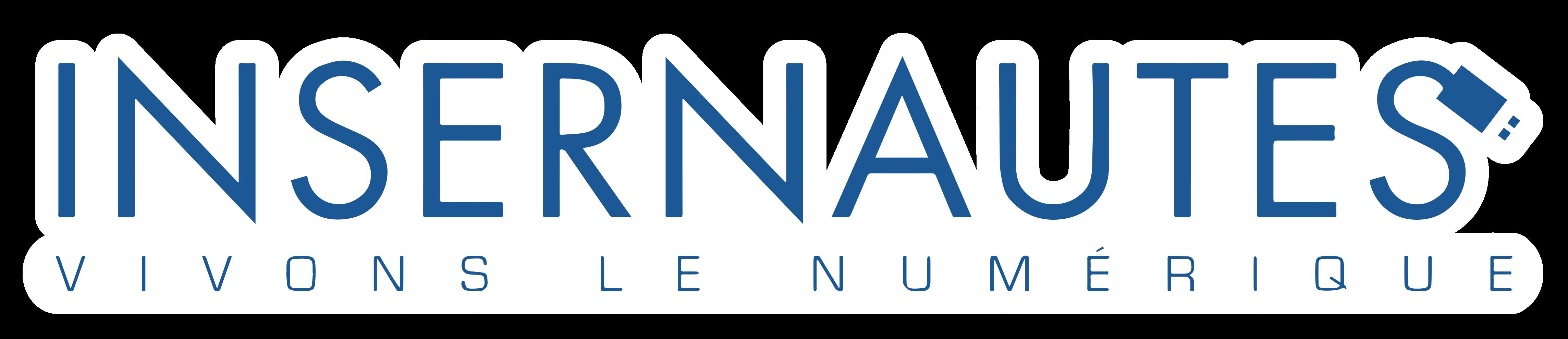 INSERNAUTES recrute pour la session d'avril 2019