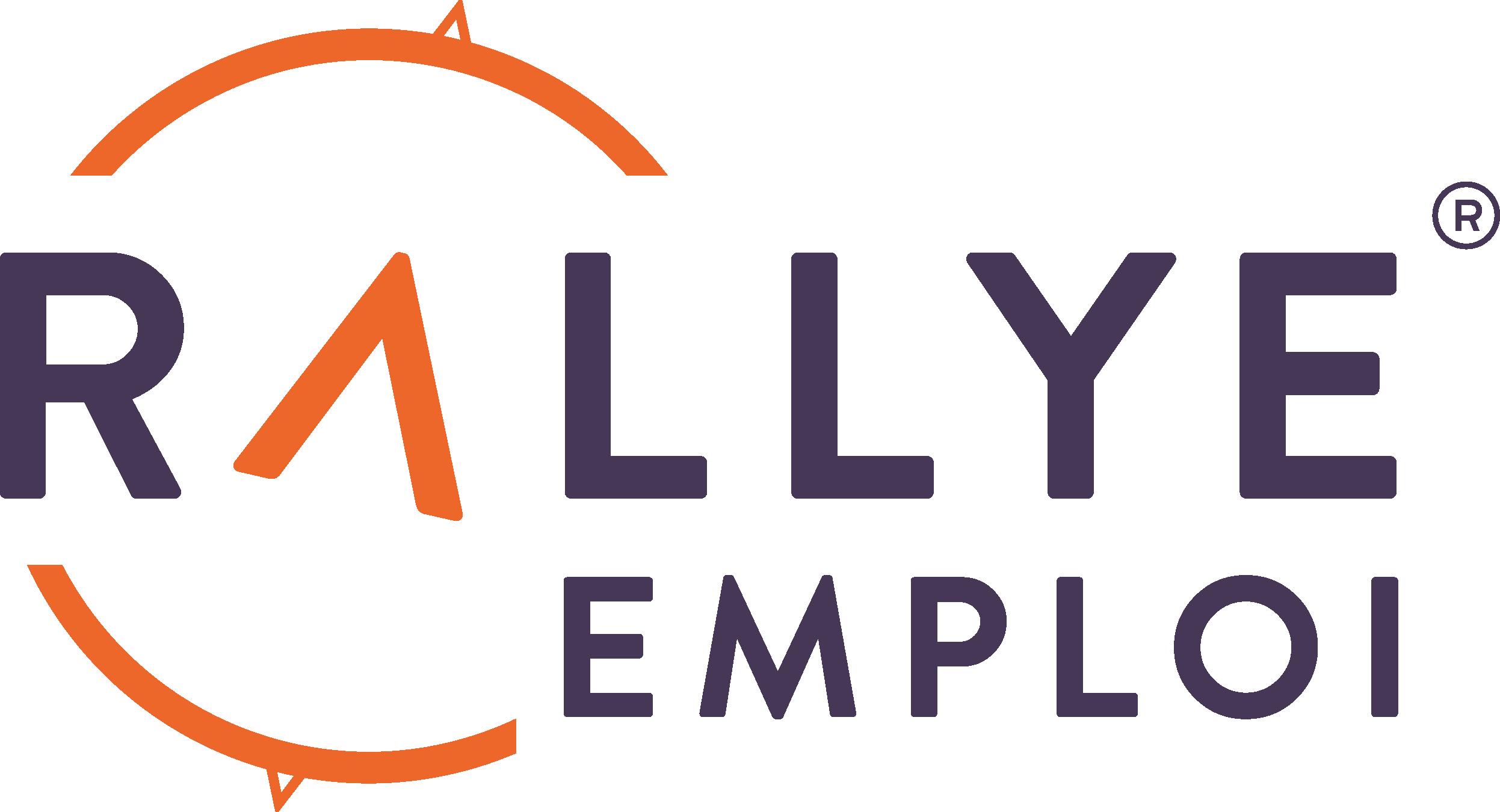 Participez au  RALLYE EMPLOI® CAMVS le 25, 26 et 28 février 2019.