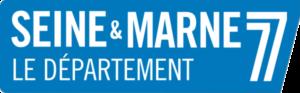 logo-departement-77-seine-et-marne