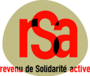 Revenu_de_solidarite_active_2007_logo