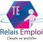 logo-relais-emploi