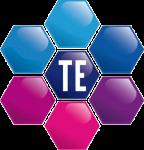 travail-entraide-logo-simple